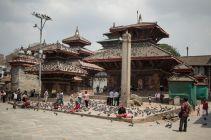 TripLovers_Kathmandu_135