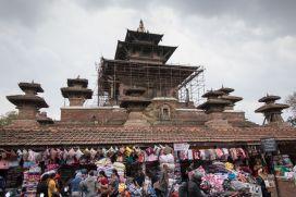 TripLovers_Kathmandu_153
