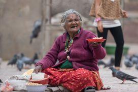 TripLovers_Kathmandu_162
