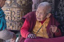 TripLovers_Kathmandu_199