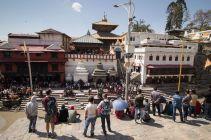 TripLovers_Kathmandu_201a'