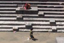 TripLovers_Kathmandu_202