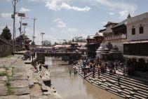 TripLovers_Kathmandu_203