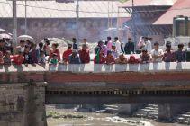 TripLovers_Kathmandu_204