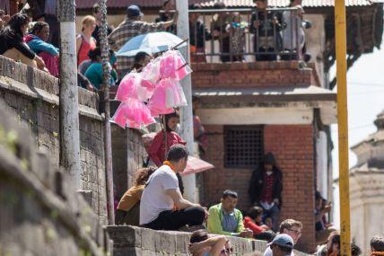 TripLovers_Kathmandu_210
