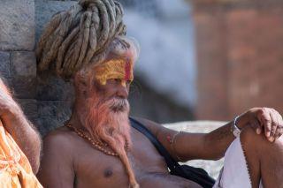 TripLovers_Kathmandu_235