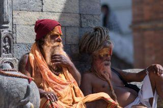 TripLovers_Kathmandu_236