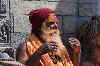 TripLovers_Kathmandu_237