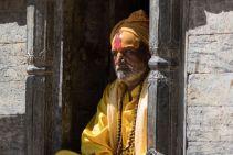 TripLovers_Kathmandu_243