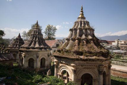 TripLovers_Kathmandu_250