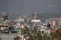 TripLovers_Kathmandu_251
