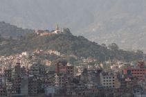 TripLovers_Kathmandu_272