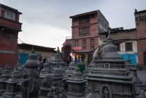TripLovers_Kathmandu_288