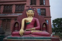 TripLovers_Kathmandu_289