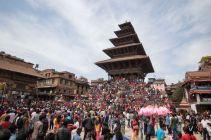 TripLovers_Kathmandu_293b_Bhaktapur