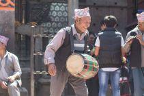 TripLovers_Kathmandu_305_Bhaktapur