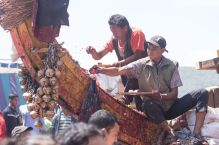 TripLovers_Kathmandu_316_Bhaktapur