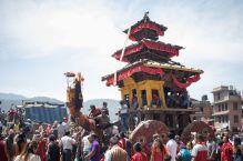 TripLovers_Kathmandu_319_Bhaktapur