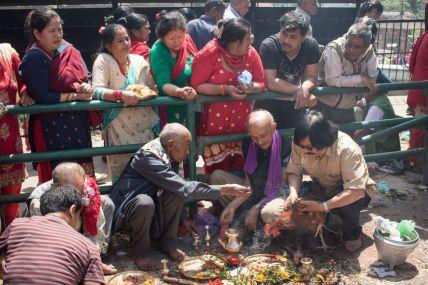 TripLovers_Kathmandu_320_Bhaktapur