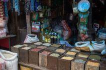 TripLovers_Kathmandu_333_Bhaktapur