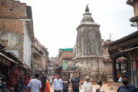 TripLovers_Kathmandu_347_Bhaktapur