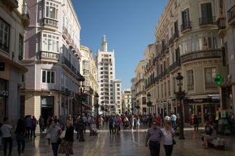 Andalusia2018_006_Malaga