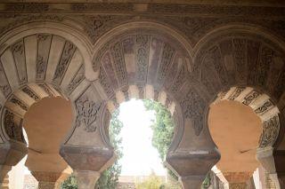 Andalusia2018_035_Malaga