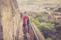 Andalusia2018_055_Malaga