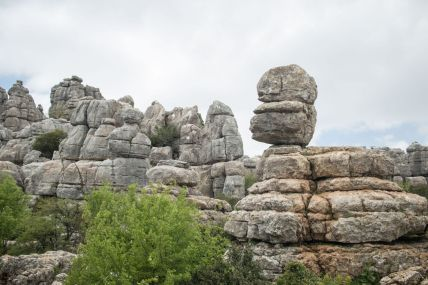 Andalusia2018_083_ElTorcal