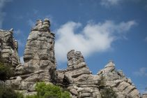 Andalusia2018_087_ElTorcal