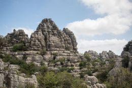 Andalusia2018_090_ElTorcal
