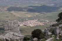 Andalusia2018_109_ElTorcal