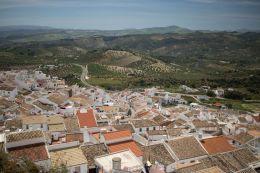 Andalusia2018_120_Olvera