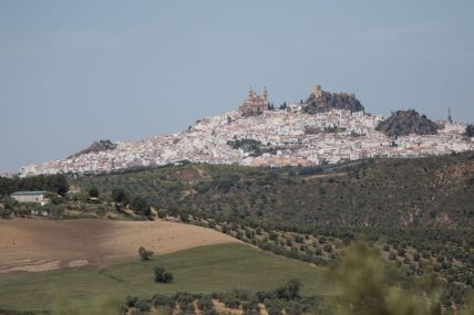 Andalusia2018_126_Olvera