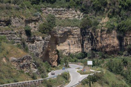 Andalusia2018_139_SetenilDeLasBodegas
