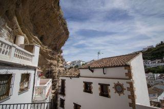 Andalusia2018_158_SetenilDeLasBodegas