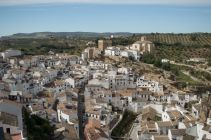 Andalusia2018_169_SetenilDeLasBodegas
