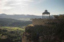 Andalusia2018_177_Ronda