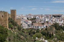 Andalusia2018_195_Ronda