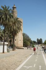 Andalusia2018_281_Sevilla