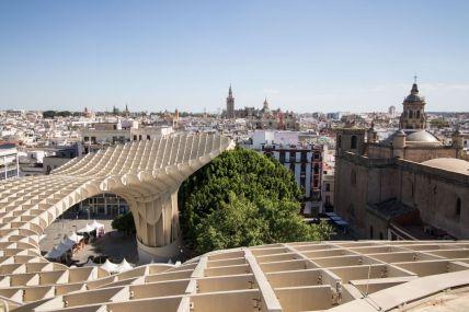 Andalusia2018_291_Sevilla