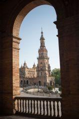 Andalusia2018_312_Sevilla