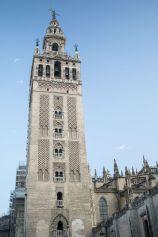 Andalusia2018_314_Sevilla