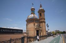 Andalusia2018_316_Sevilla