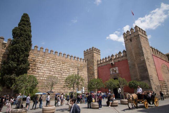Andalusia2018_326_Sevilla