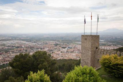 Andalusia2018_428_Jaen