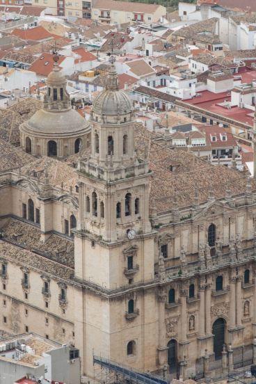 Andalusia2018_436_Jaen