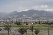 Andalusia2018_478_Granada&Alhambra