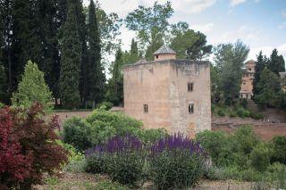 Andalusia2018_480_Granada&Alhambra