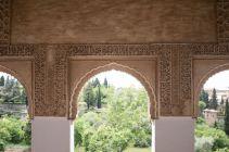 Andalusia2018_502_Granada&Alhambra
